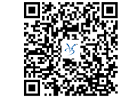 APP二(er)維碼